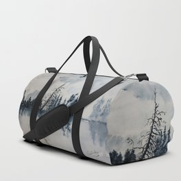 Herefoss-GerlindeStreit Duffle Bag