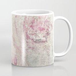 JaBloom II Coffee Mug