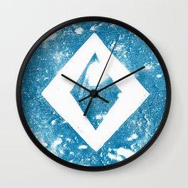 Primond Wall Clock