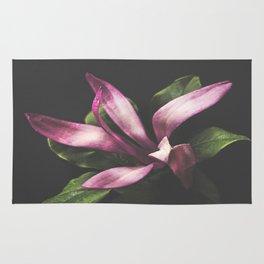 Magnolia Portrait Rug