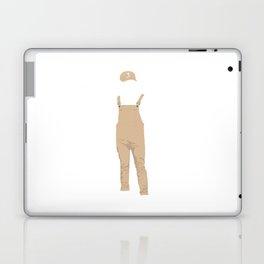 Chance the Rapper Laptop & iPad Skin