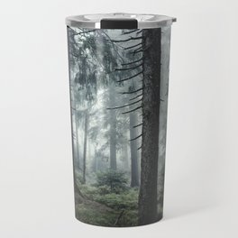 Path Vibes Travel Mug