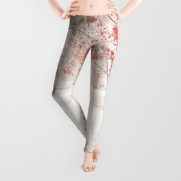 Unexpected Melody Leggings