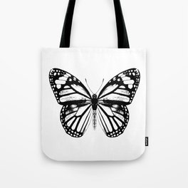 Insects Tote Bags | Society6