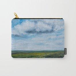 Iowa 71/100 Carry-All Pouch
