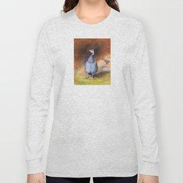Twink! Long Sleeve T-shirt