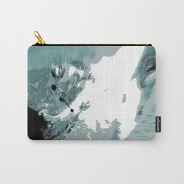 Rock Band Carry-All Pouch