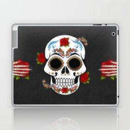 Fiesta Mex Laptop & iPad Skin
