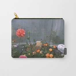 self reflection Carry-All Pouch