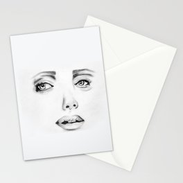Angelina Stationery Cards