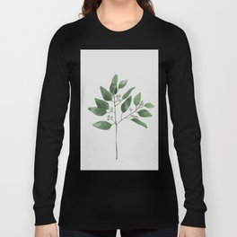 Branch 2 Long Sleeve T-shirt
