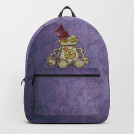 Robert Backpack