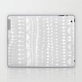 3838 Laptop & iPad Skin