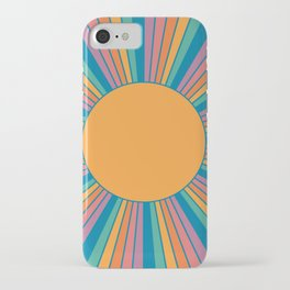 Brown 70S Cases by Circa78Designs | Society6