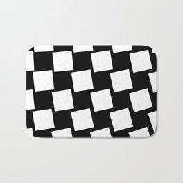 Chess Collectible – Board (Globally Local Media) Bath Mat