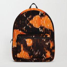 Tortie Backpack
