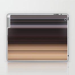 Hoover Dam Laptop & iPad Skin