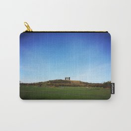Penshaw Monument Carry-All Pouch