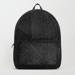 SURVIVE TO DIE Backpack