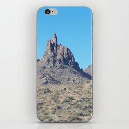 Arizona Desert iPhone Skin
