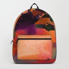 C-art 2 Backpack