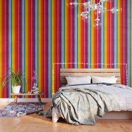 vertical lines colors Wallpaper