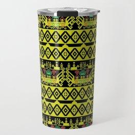 Tapis Travel Mug