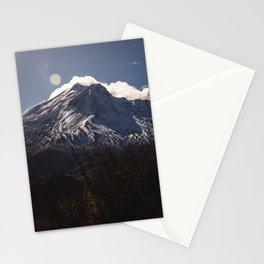 Windy Ridge Stationery Cards