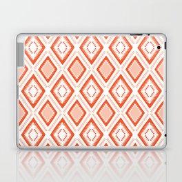 Leona Laptop & iPad Skin