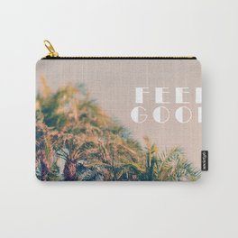 Feel Good Carry-All Pouch
