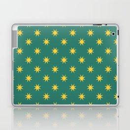 LIKE A VIRGEN Laptop & iPad Skin