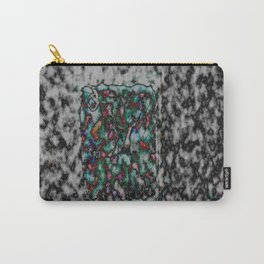 Colorful 05 Carry-All Pouch