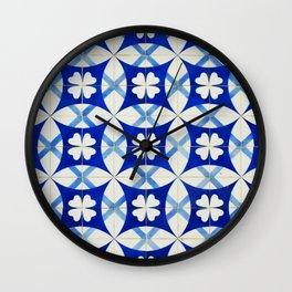 ACAIACA Wall Clock