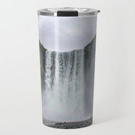 Intrepid Iceland Travel Mug