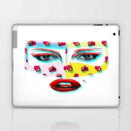 Arabic  Laptop & iPad Skin
