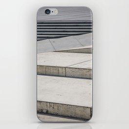 Tallin 1.4 iPhone Skin