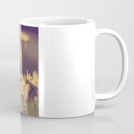 Summer  Bee Coffee Mug
