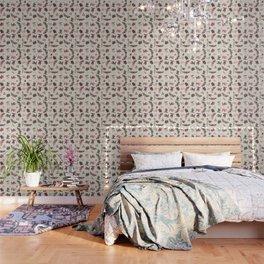 Moth2 Wallpaper