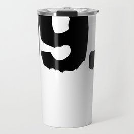 But S#!T it was 99c Travel Mug