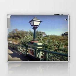 Albert Bridge  Laptop & iPad Skin