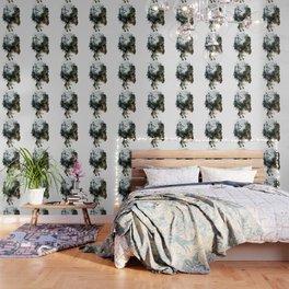 Skull - Metamorphosis Wallpaper