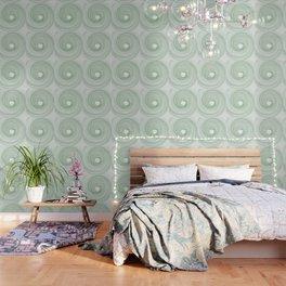 Valentine's Fractal II - Light Wallpaper