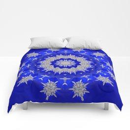 Frozen #2 Comforters