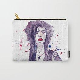 Bellatrix Lestrange Carry-All Pouch