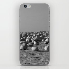 compo sassos iPhone Skin