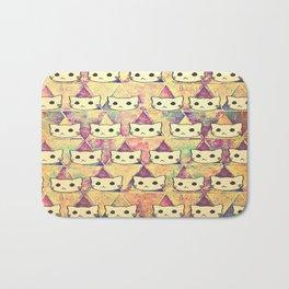 cats-394 Bath Mat