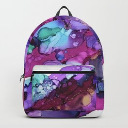 M A Y Backpack
