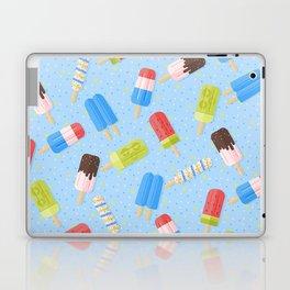 Popsicles Laptop & iPad Skin