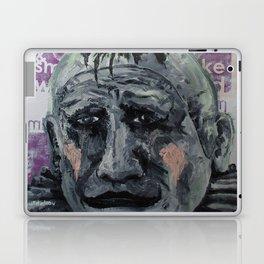 EMOTION #96 Laptop & iPad Skin