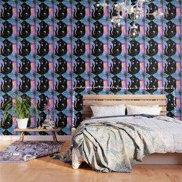 catnip Wallpaper